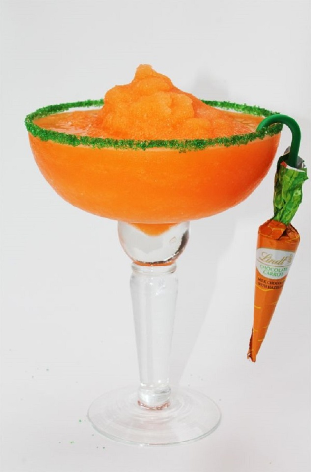 Carrot-Easter-ita-Margarita