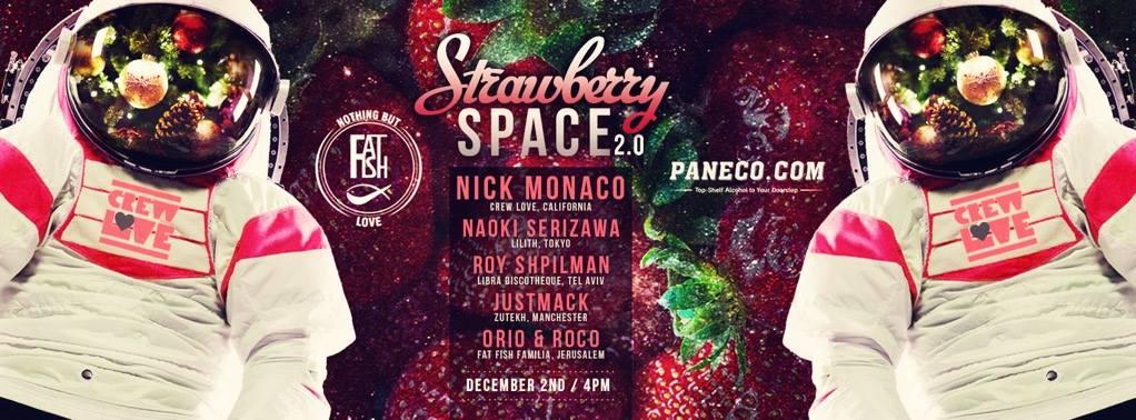 StrawberrySpace20171202