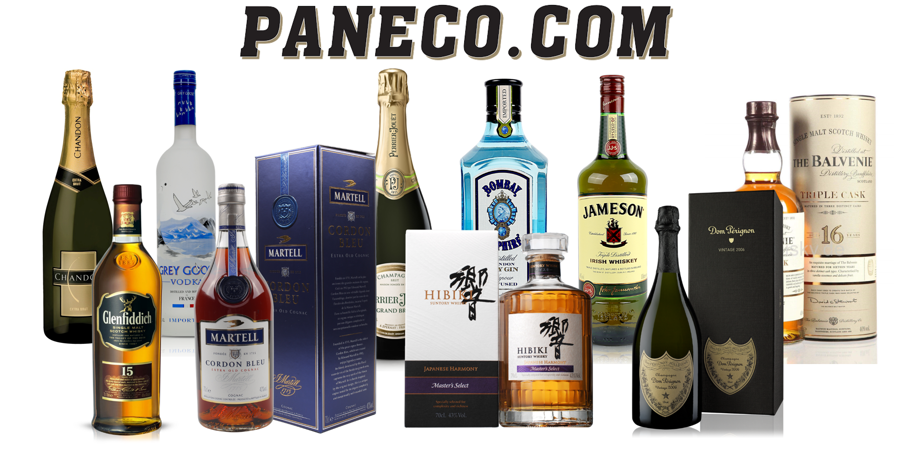 10 best online alcohol deals Singapore