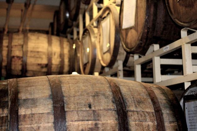 barrels-218176