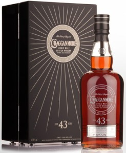 cragganmore-43-year-bottle-with-box[1]