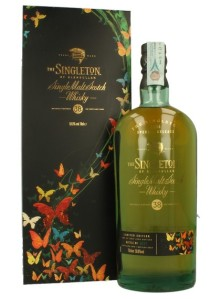 singleton-of-glendullan-38[1]